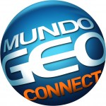 logo_geoconnect