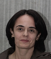 Adriana Crem