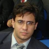 Diego Mendes Rodrigues
