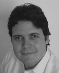 José Augusto Sapienza