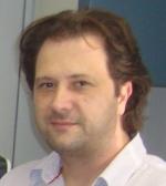 Luiz Eduardo Vicente