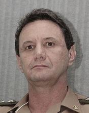 Omar Lunardi