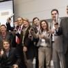 Prêmio MundoGEO#Connect 2011