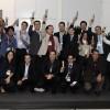 Premio MundoGEOConnect 2012