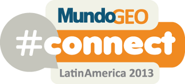 MundoGeo Connect