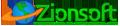 Zionsoft Informática