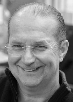 Emanuele Traversari
