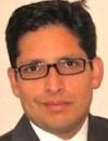 Luis Bermudez