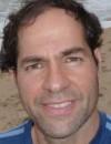 Luiz Motta