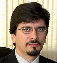 Valmir Gabriel Ortega