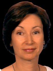 Susana Figoli