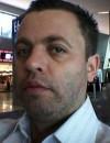 Wolmar Sabino