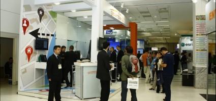 Feria innovadora de productos y servicios