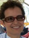 Andrea Flavia