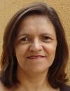 Margarete-Oliveira
