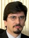 SEMA - Valmir Gabriel Ortega
