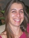 Cristina Bicho