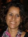 Daniella-Farias-Scarassatti