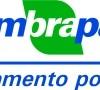 Embrapa-Monit-logo