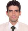 Marcelo_Sampaio_Cunha_Filho