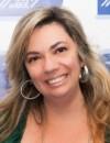 Valeria Araujo maio 2013
