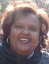 Moema José de Carvalho Augusto