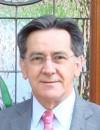 Santiago Borrero