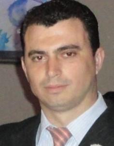 Luiz Dalbelo