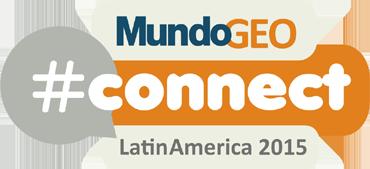 MundoGeo Connect
