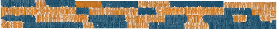 Agrimensura BIM WebGIS Mapeamento Geomarketing Capital Humano Georreferenciamento CAR Cadastro Ambiental Rural Inteligência Geográfica GNSS Laser Scanning 3D Big Data Cidades Inteligentes Infraestrutura Educação Meio Ambiente Drones & Vants Recursos Naturais Geointeligência Mobilidade RTK Geolocalização Lidar Radar GIS Sensoriamento Remoto CloudGIS Mineração Agronegócios Óleo & Gás Imagens de Satélite