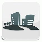 Curso Geoinformação na Gestão Municipal