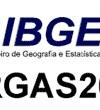 SIRGAS2000-IBGE