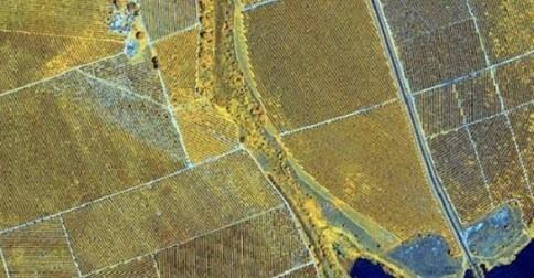 Sensoriamento Remoto Vídeo ensina a usar GIS e análise espacial para meio ambiente