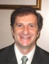 ANTONIO FURQUIM
