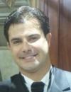 Diego Martins Almeida