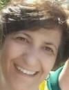 Izabel Cecarelli