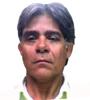 Luiz Roberto Arueira da Silva
