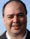 RICARDO TIAGO PINHEIRO