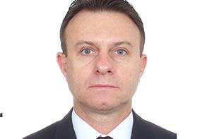 Diogo Nava Martins