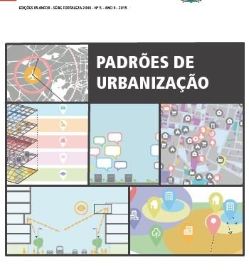 Fortaleza 2040: o uso de ferramentas geográficas para desenvolver a cidade