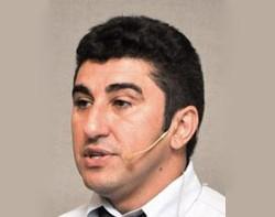 George Serra