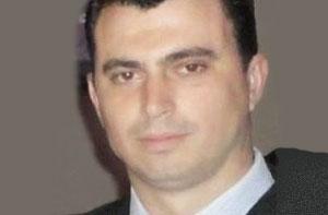 Luiz Fernando Antonio Dalbelo