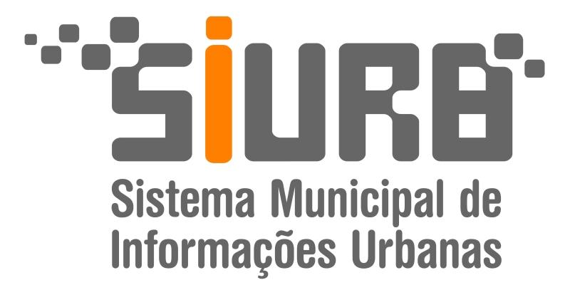 SIURB Rio de Janeiro implanta Sistema de Informações Urbanas