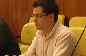 Tomás Wissenbach