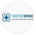 DoctorDrone