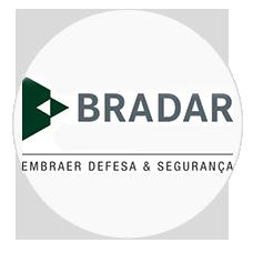 BRADAR