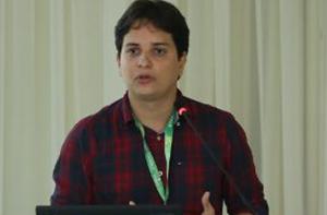 Carlos Eduardo Machado Pires