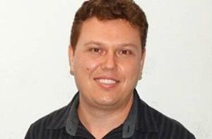 Cristiano José Zaclikevicz