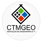 ctmgeo