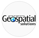 Geospacial Solutions